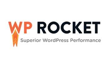 wprocket real estate idx website