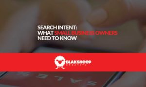 search intent what small business owners need to know in 2020 1